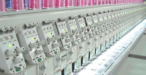 邦昵奥沃大原子灰 效果与实力让宝轮机械看得到