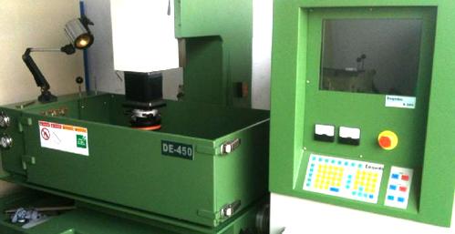 机械设备制造厂专用 机械设备涂料厂家怎么选?