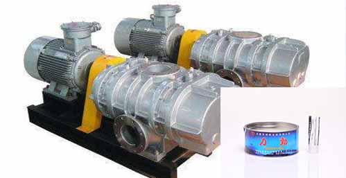 机械设备需要耐高温选择邦昵耐高温原子灰