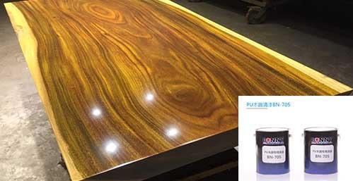 PPG美国SPRINGDALE工厂木器漆研发实验室正式启用