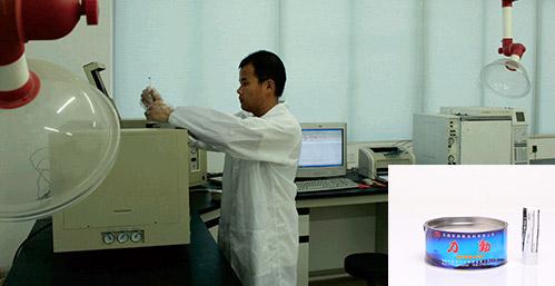 广东东莞原子灰需要高要求――就找邦昵涂料