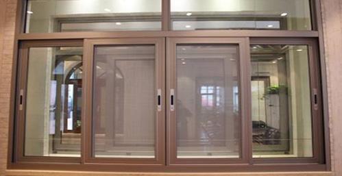 门窗油漆厂家定制效果――哑光|磨砂|波纹|银粉油漆