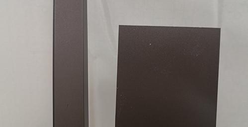 定制汽车金属油漆――颜色效果精准无色差