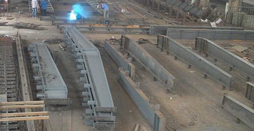 钢结构原子灰找哪家――来看看大家的选择