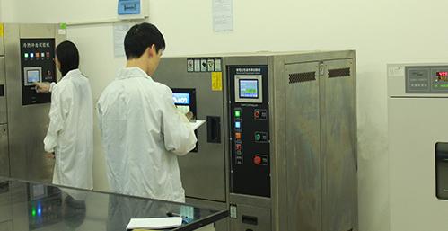 原子灰厂家自主研发生产――原子灰性能提高20%