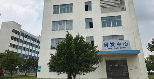 广东原子灰品牌-珠江三角洲制造业都在用