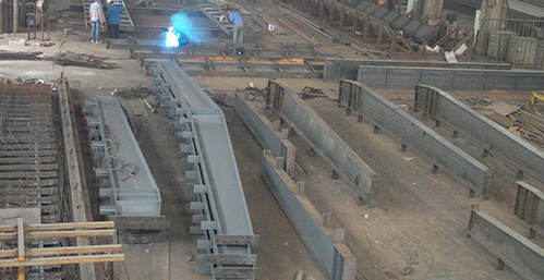 钢结构用原子灰――好涂刮打磨轻松更省人工