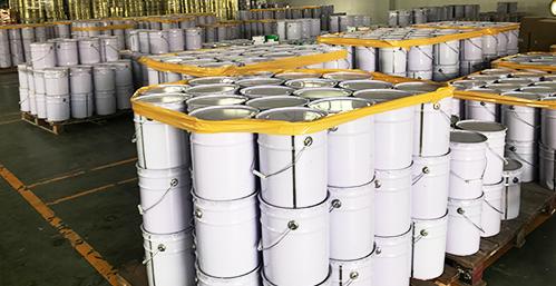 原子灰大桶-根据需求定制【邦昵涂料】