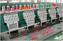 工业产品专用涂料